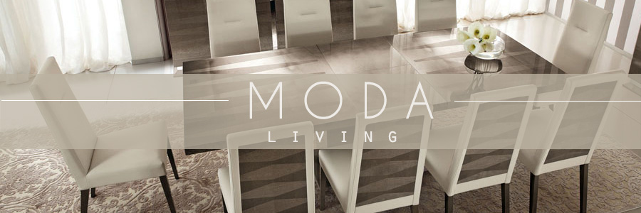 New Moda Collection